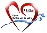 Logo Ligue Centre-Val de Loire